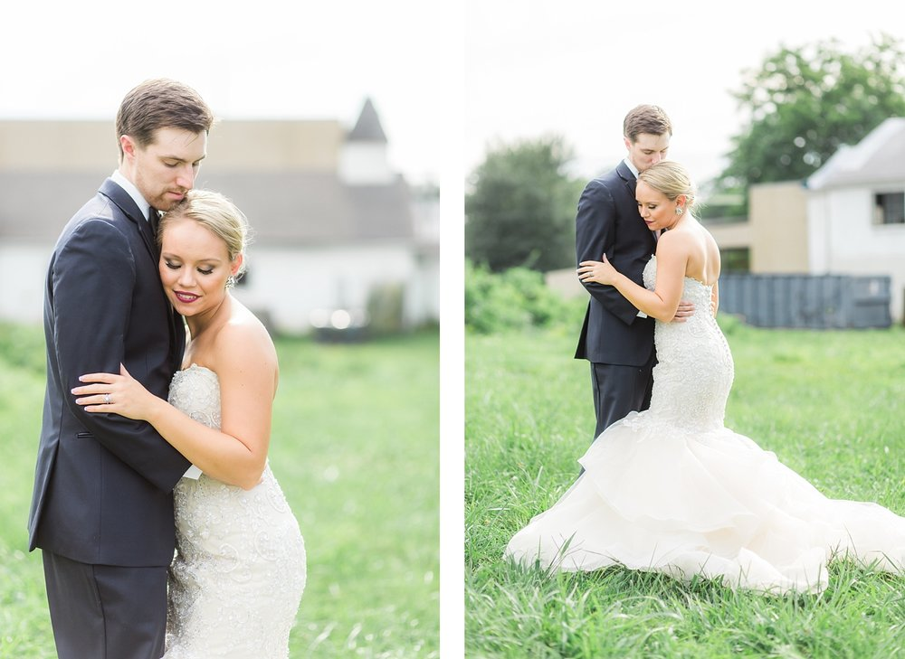 best-nashville-wedding-photographer.jpg