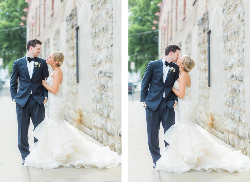 nashville-wedding-photographers.jpg