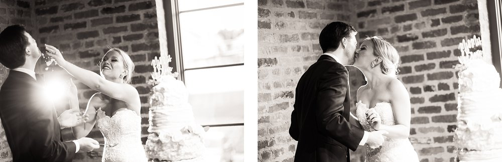 fun-wedding-photographer-nashville.jpg