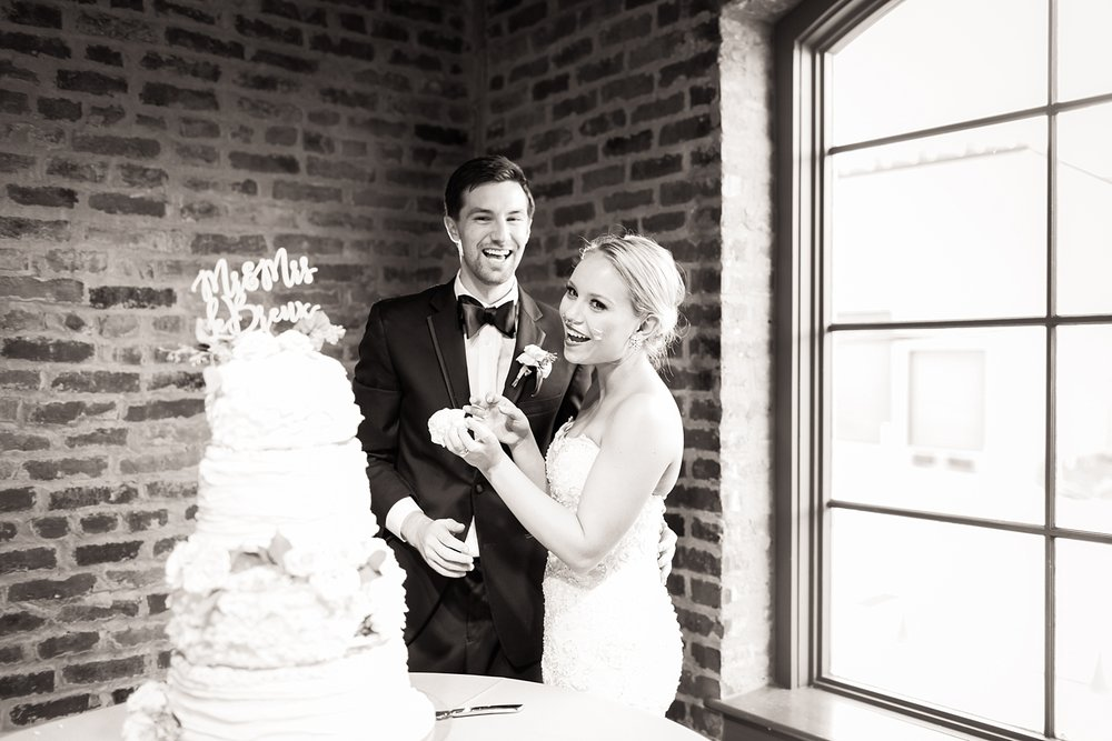 wedding-cake-cutting-nashville.jpg