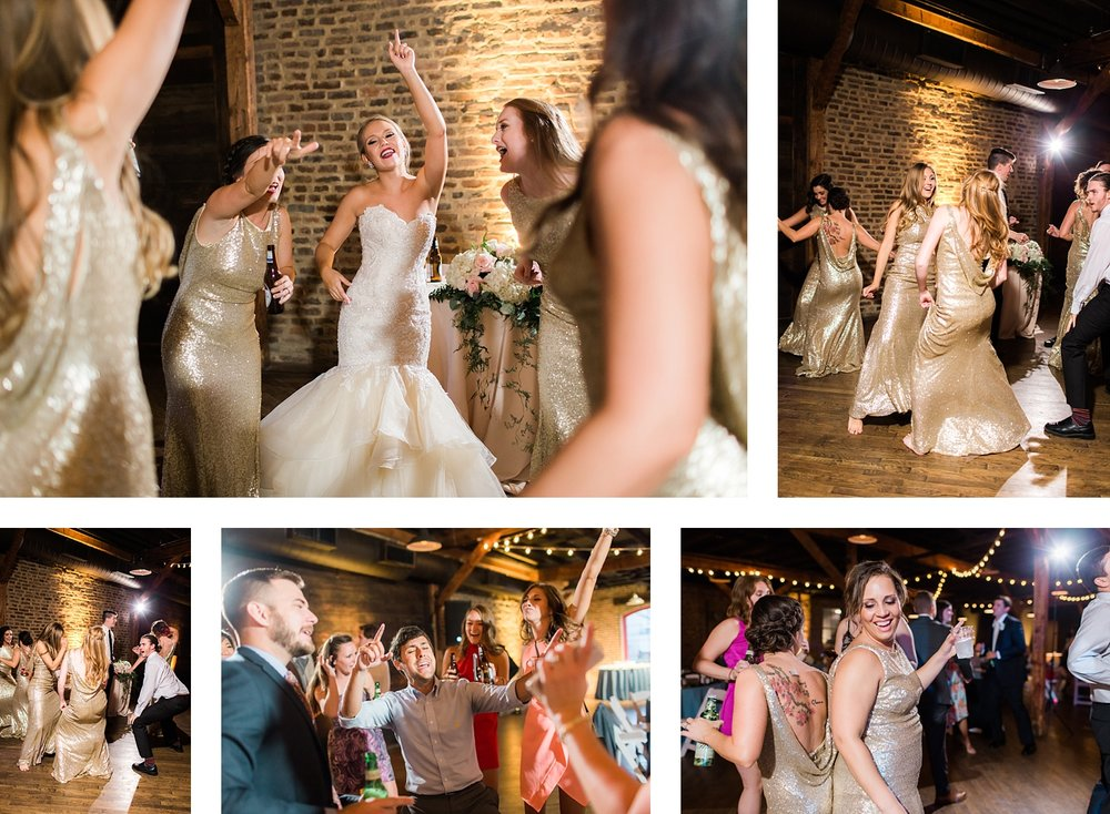 nashville-houston-station-wedding-reception.jpg