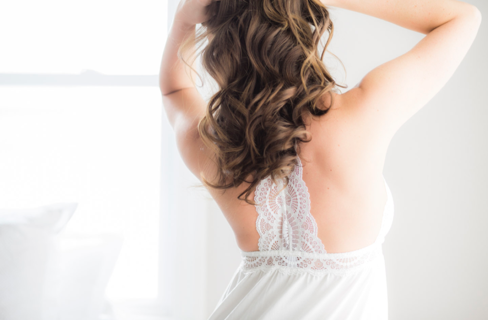 boudoir-photographer-nashville-caley-newberry