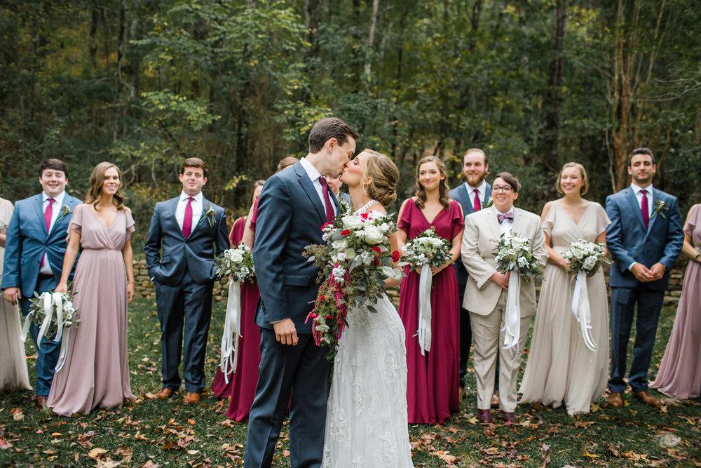 jd-farms-alabama-wedding.jpg
