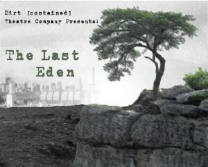 the-last-eden3.jpg