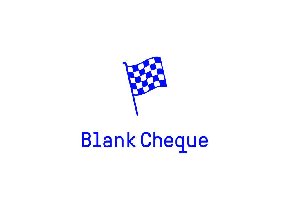 blankcheque_logo.jpg