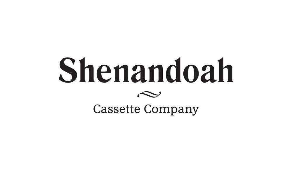 shenandoah_logo.jpg