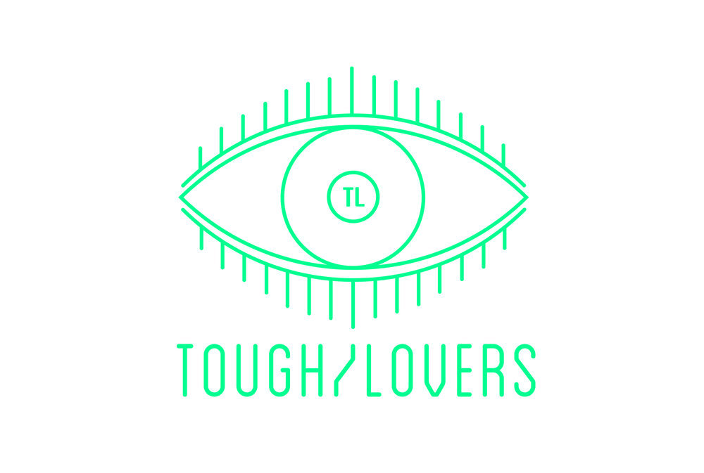 toughloverlogo.jpg