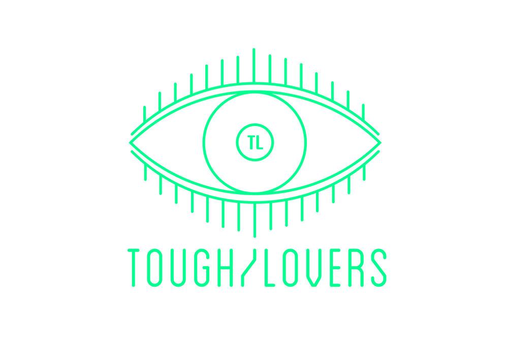 toughloverlogo.jpg