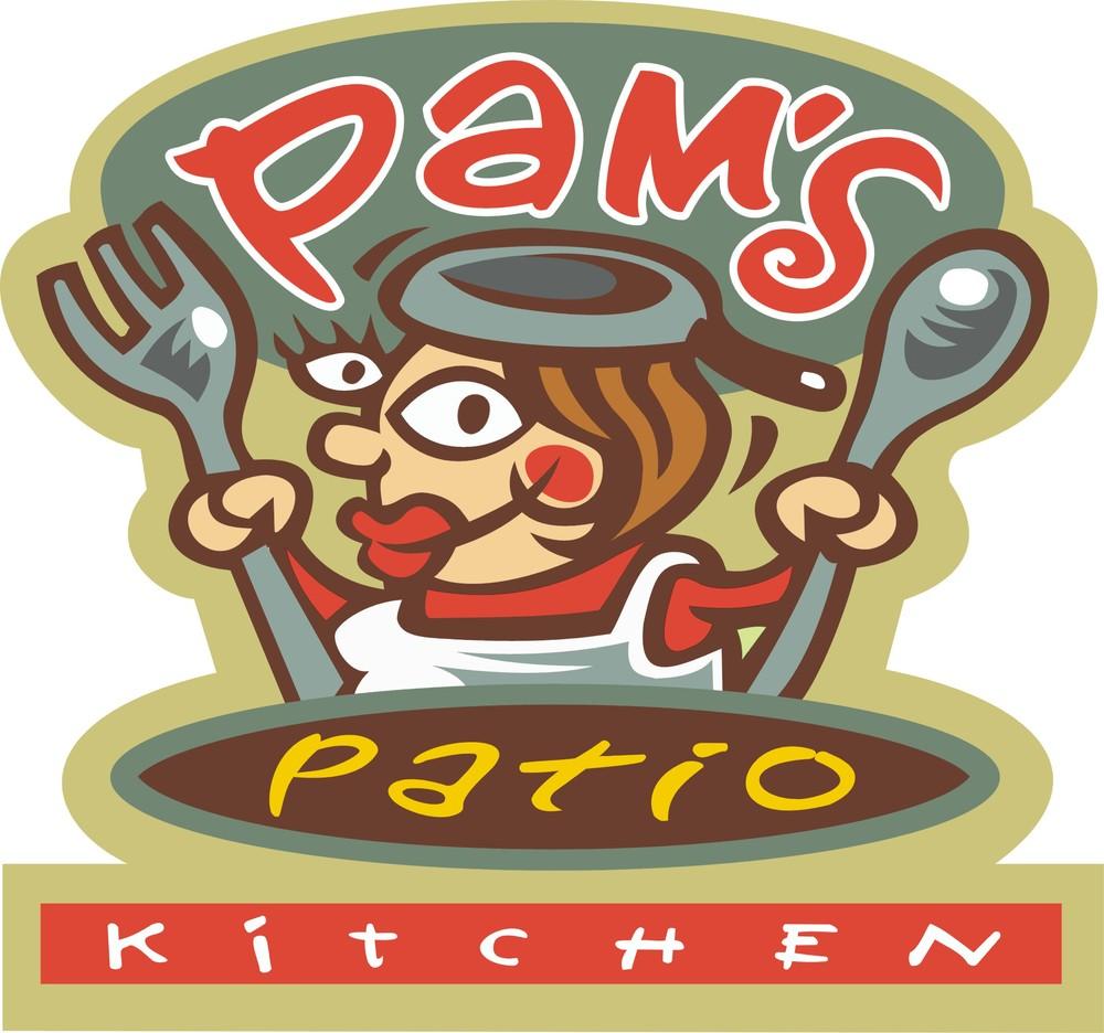 Pams Patio Kitchen and Wine Beer Bar San Antonio SandwichPam\'s ...