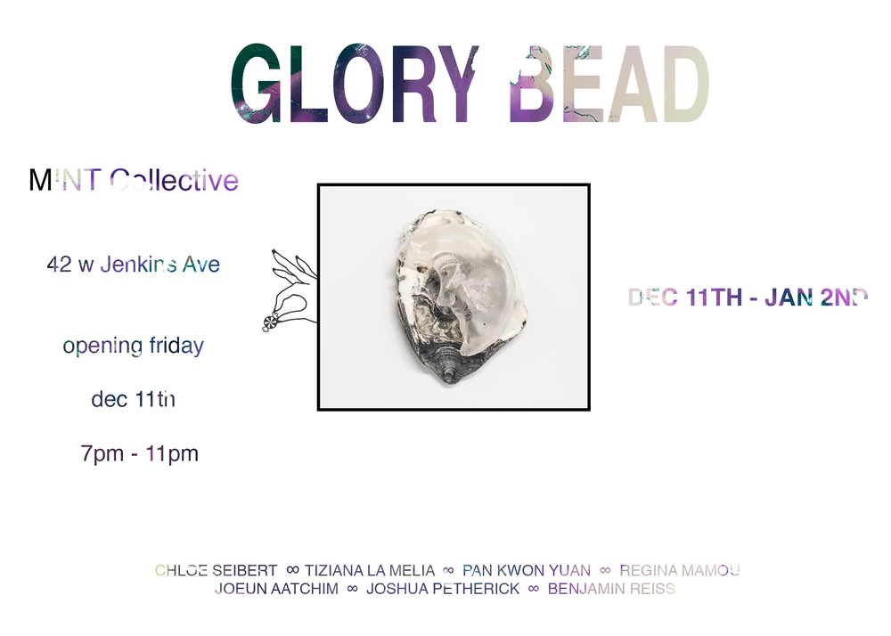Glory Bead