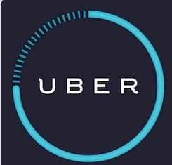 Lansarea Uber in Bucuresti – BLOG UBER Bucuresti 25 februarie, 2015