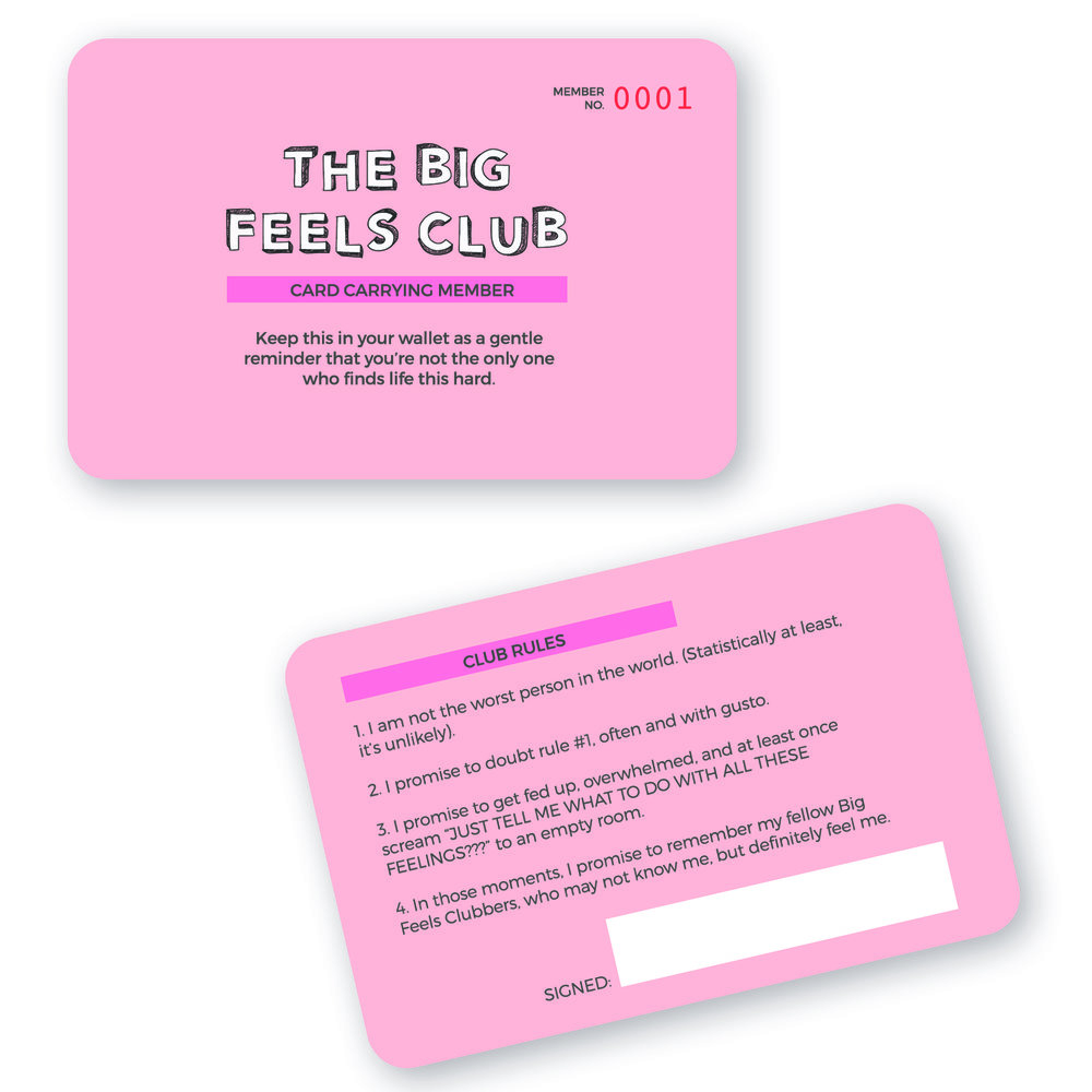 Big Feels Club member card front back v3.jpg