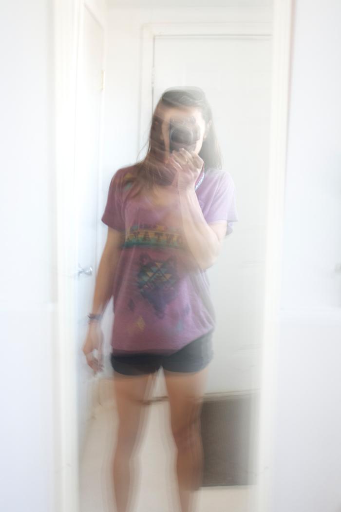 BlurrySelfie.jpg