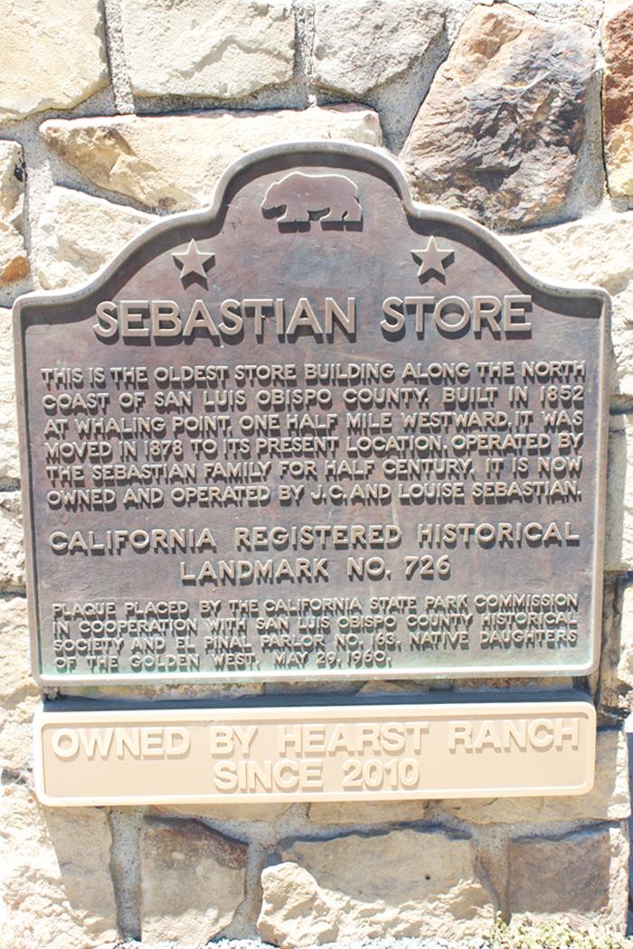 SebastianStore.jpg