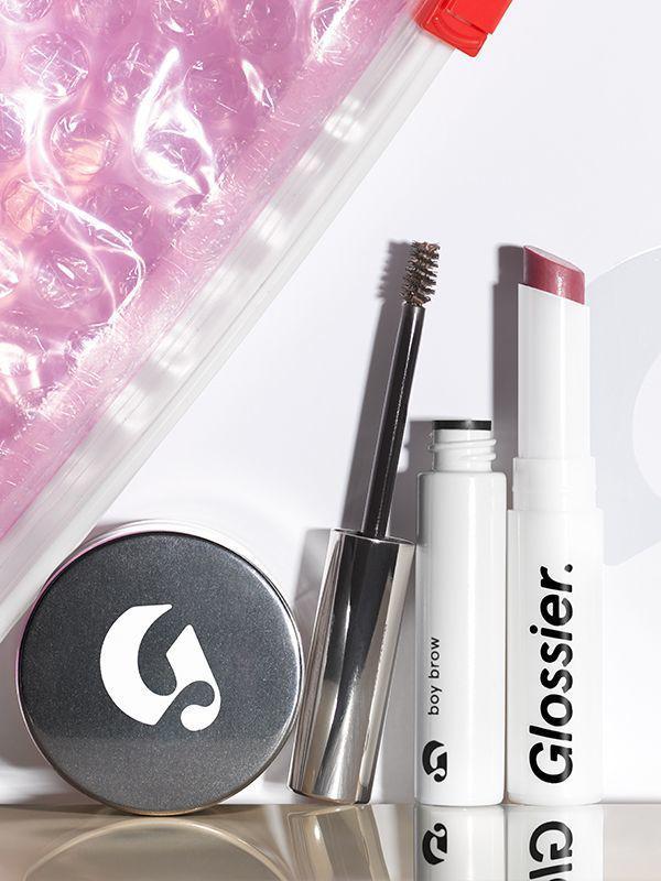 Glossier_makeupset.jpg