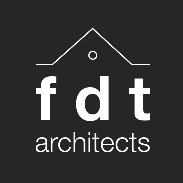 fdt architects