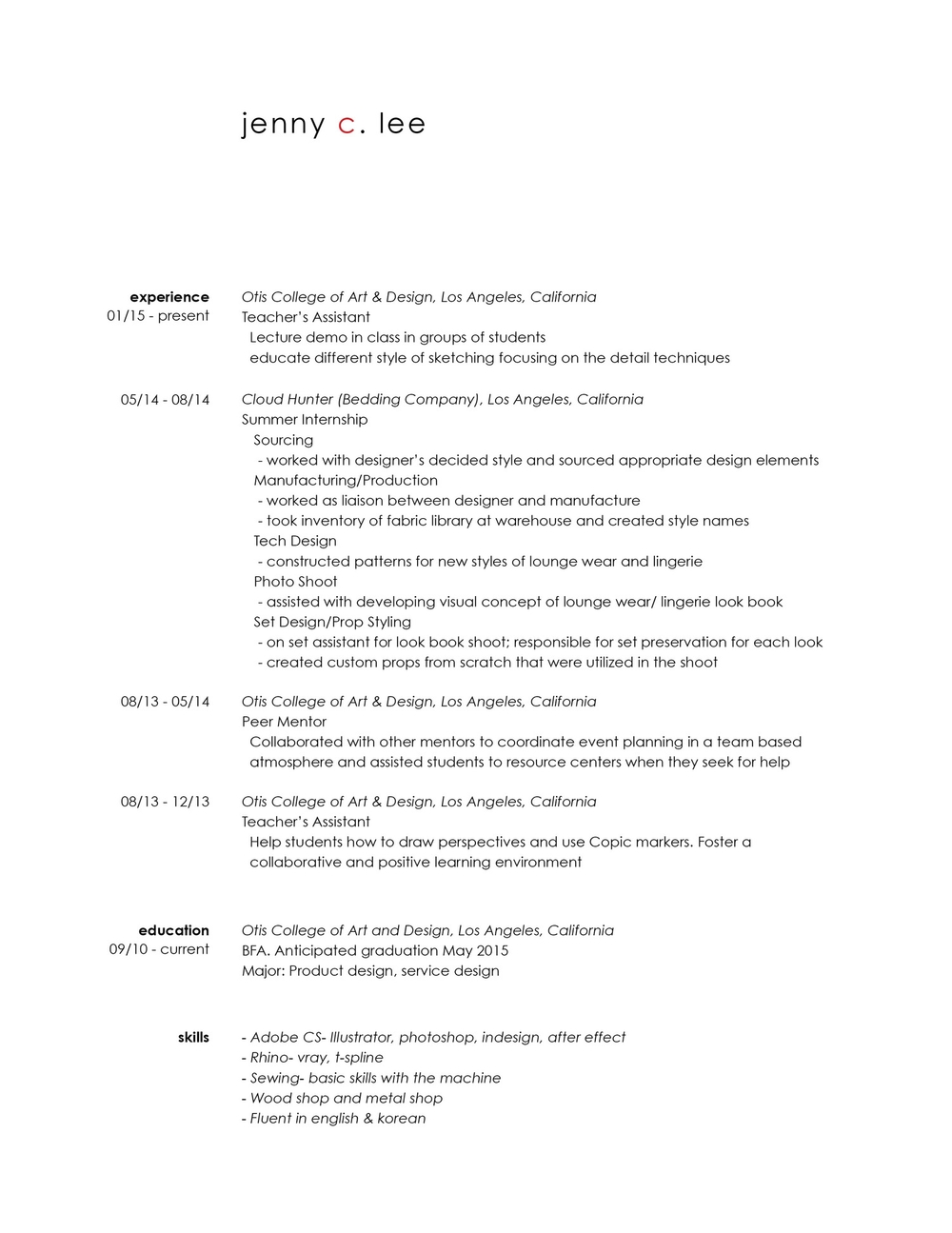 Here Are Some Resume Examples For This Combination Resume Style In Online Resume  Examples For Http  Current Resume Examples