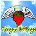 bocavapes-angel wings-tmb.JPG