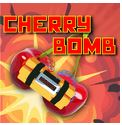 bocavapes-cherry bomb juice-tmb.JPG