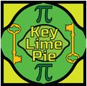 bocavapes-key lime pie - tmb.JPG