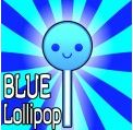 bocavapes-blue lollipop -tmb.JPG