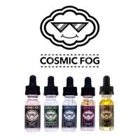 Cosmic Fog E-Liquid