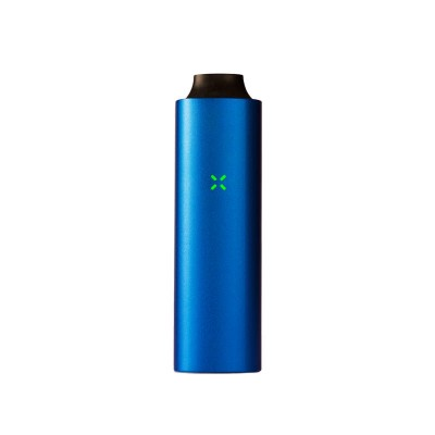 pax vaporizer by ploom-cobalt blue.jpg