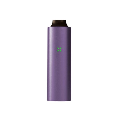 pax vaporizer by ploom-amethyst purple.jpg