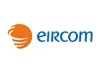 Client_Eircom_logo.jpg