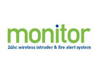 Client_Monitor_logo.jpg