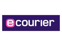 Client_eCourier_logo.jpg
