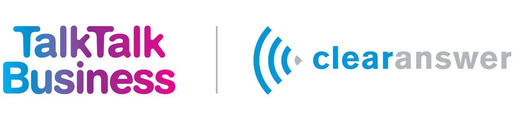 Clearanswer + TTB logos.jpg