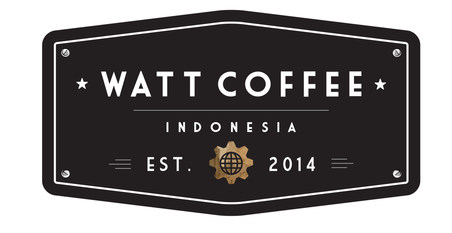 watt coffee