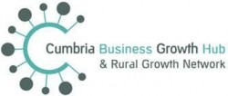 Cumbria Growth Hub