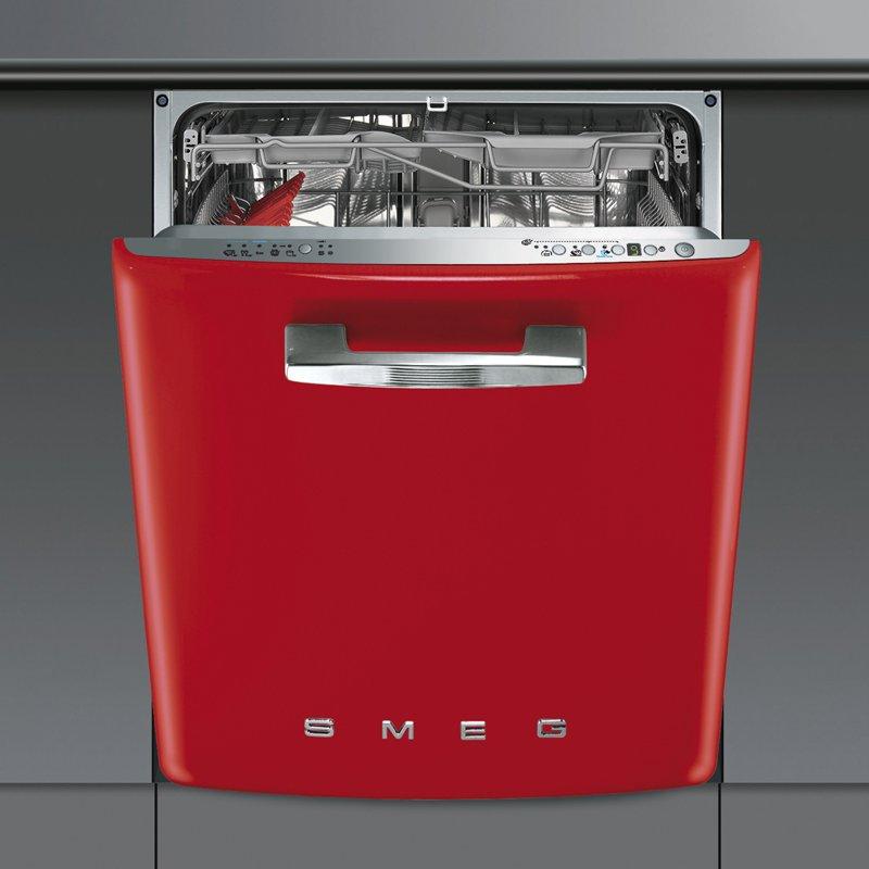 Smeg-di6fabr2-dishwasher.jpg