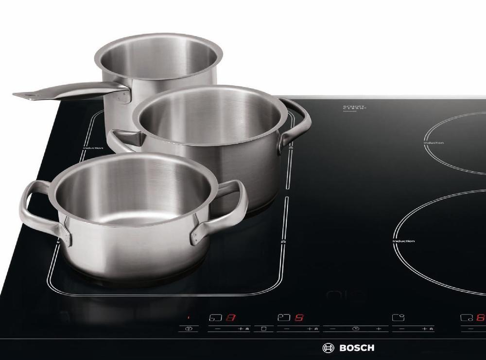 Техника для кухни Bosh