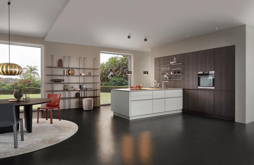 Современная кухня 1.jpg