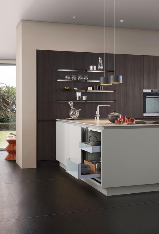 Современная кухня 3.jpg