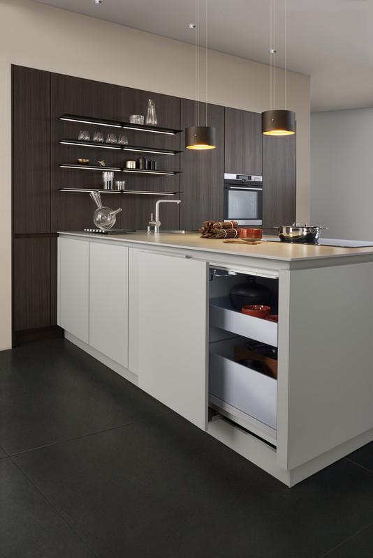 Современная кухня 5.jpg