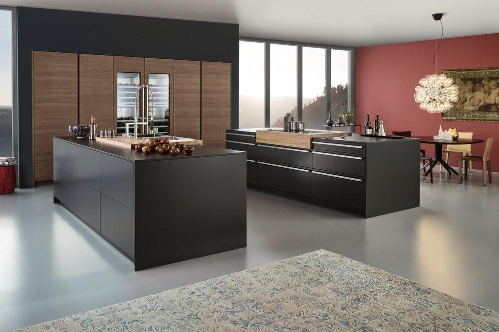 кухни 3.jpg