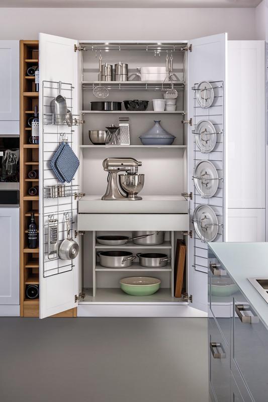 глянцевая кухня5.jpg