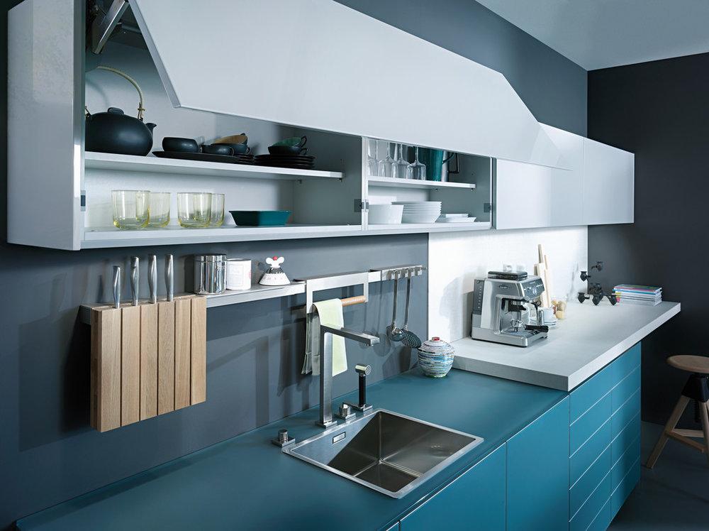 глянцевая кухня1.jpg