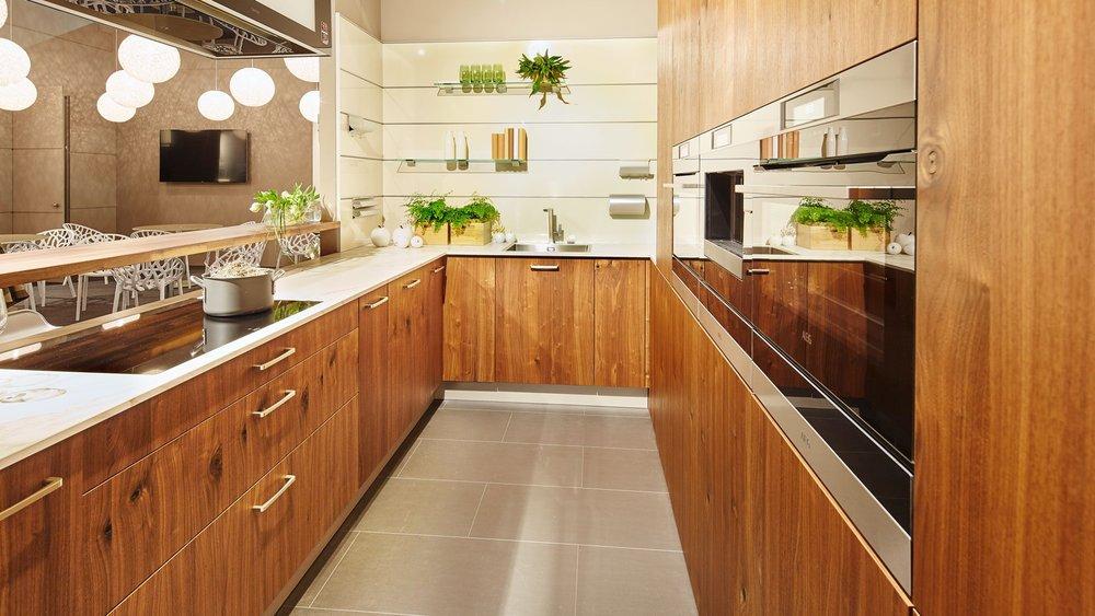 кухня sachsenkuchen 1.jpg