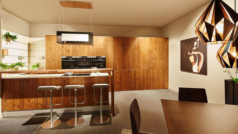 кухня sachsenkuchen.jpg