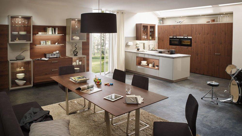 Кухни из Германии минск.jpg