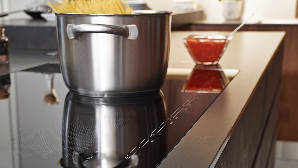 прямые кухни.jpg