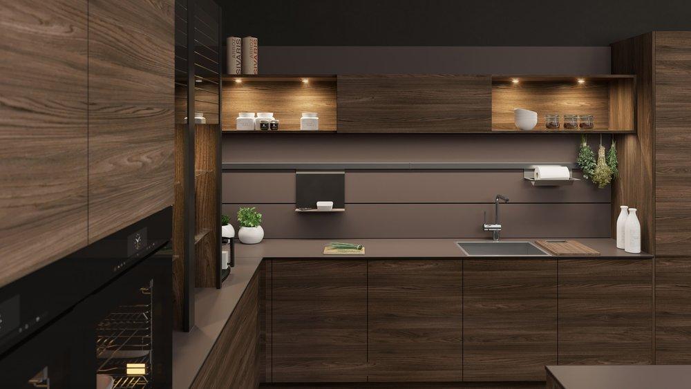 дизайн проект кухни.jpg