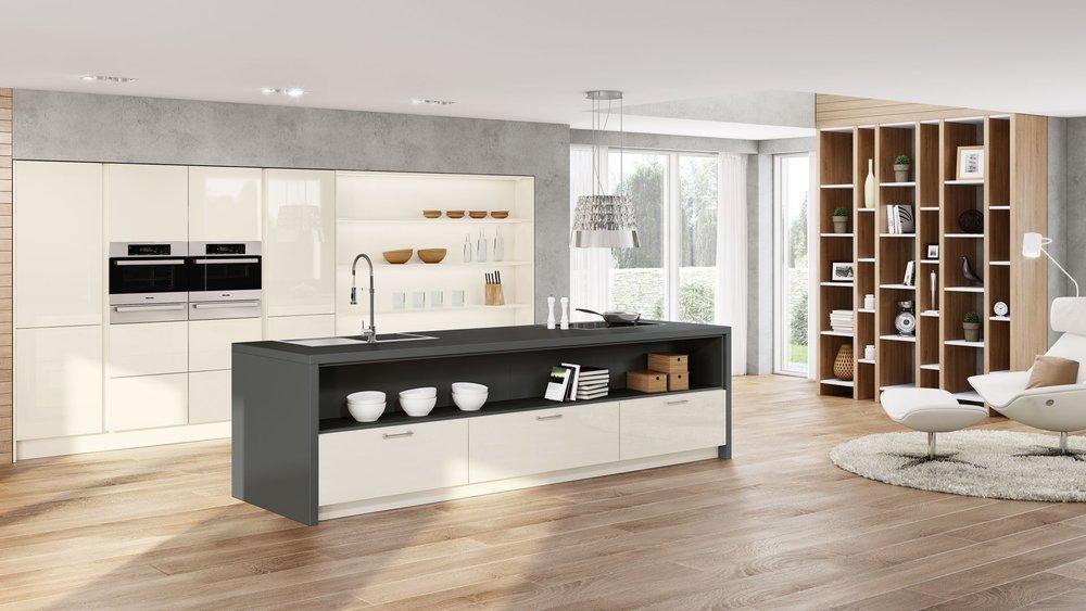 Кухни Лофт.jpg