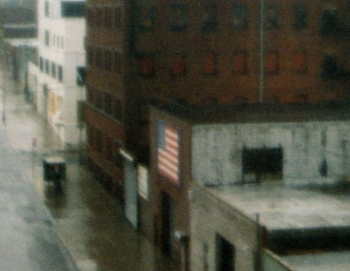 "A Landscape of Longing XXIX, 2005, archival digital print, 10.5 x 13.5"""