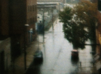 "A Landscape of Longing XXX, 2005, archival digital print, 10 x 14"""